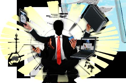 Ivanet design freelance web designer e developer in milano for Web designer milano